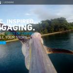 GoPro Licensing