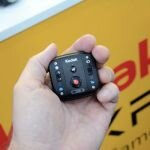 Kodak Pixpro 360-4K