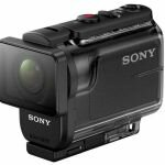 sony as50 actioncam 6