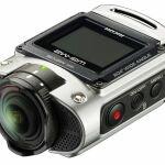 ricoh Wg M2 4k actioncam 9