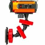 ricoh Wg M2 4k actioncam 1