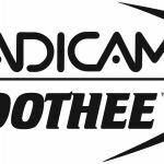 Steadicam Smoothee Logo
