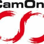 camonelogo