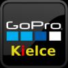 GoPro Hero 3+ Black vs Sony HDR-AS100V - ostatni post przez mistrzCK